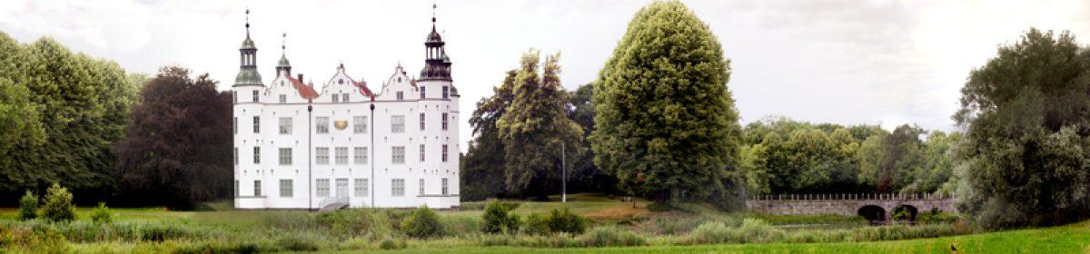 Dein-Ahrensburg